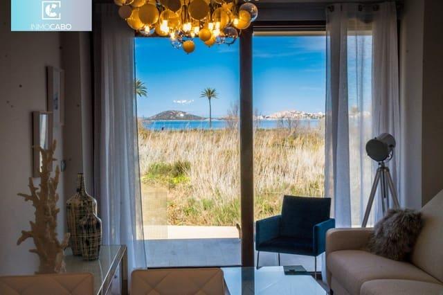 2 sovrum Lägenhet till salu i Playa Paraiso med pool garage - 167 000 € (Ref: 4072171)