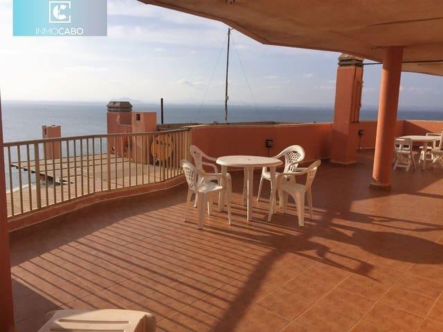 3 sovrum Takvåning till salu i La Manga del Mar Menor med pool garage - 242 000 € (Ref: 4121015)