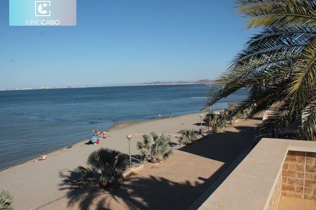 4 chambre Villa/Maison Mitoyenne à vendre à Estrella de Mar avec garage - 600 000 € (Ref: 4123127)