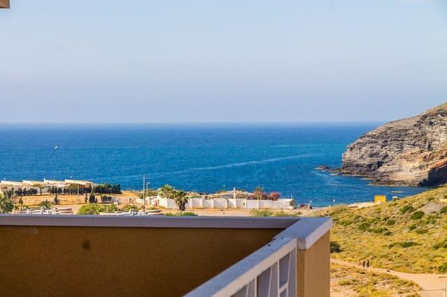 2 Zimmer Ferienapartment in Cala Reona mit Pool Garage - 900 € (Ref: 4664900)