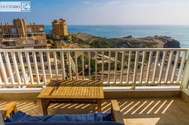 3 sovrum Lägenhet till salu i Cala Flores med garage - 172 000 € (Ref: 5787251)