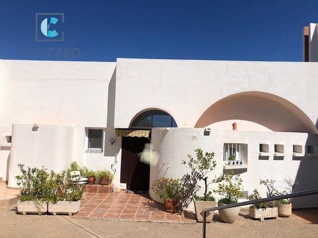 4 sypialnia Dom szeregowy na sprzedaż w La Manga Club z basenem - 420 000 € (Ref: 6187766)
