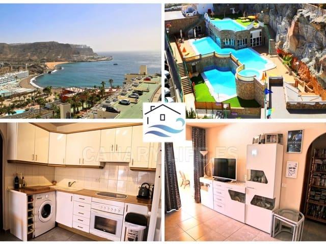 1 bedroom Apartment for sale in Playa del Cura - € 179,000 (Ref: 5237454)