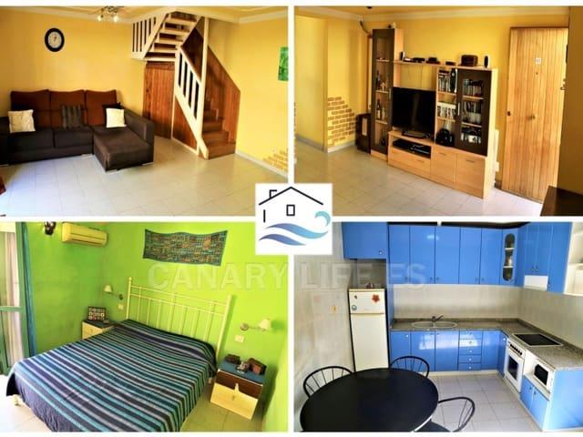 3 Zimmer Doppelhaus zu verkaufen in San Fernando - 269.000 € (Ref: 5237489)