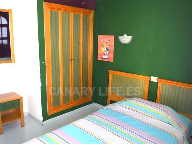 1 chambre Appartement à vendre à Campo Internacional - 119 000 € (Ref: 5237526)