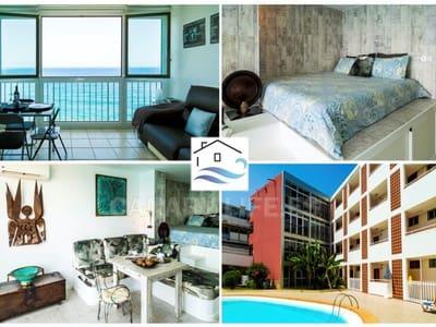 Loft for sale in San Agustin - € 217,000 (Ref: 5237537)