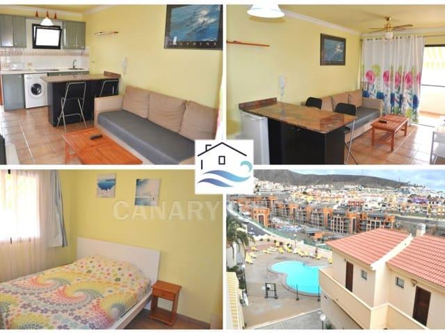 1 quarto Apartamento para venda em Patalavaca - 160 000 € (Ref: 5526890)