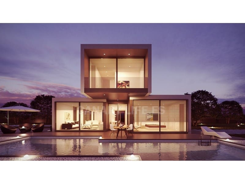 Terreno para Construção para venda em Cercados de Espinos - 99 000 € (Ref: 5526910)