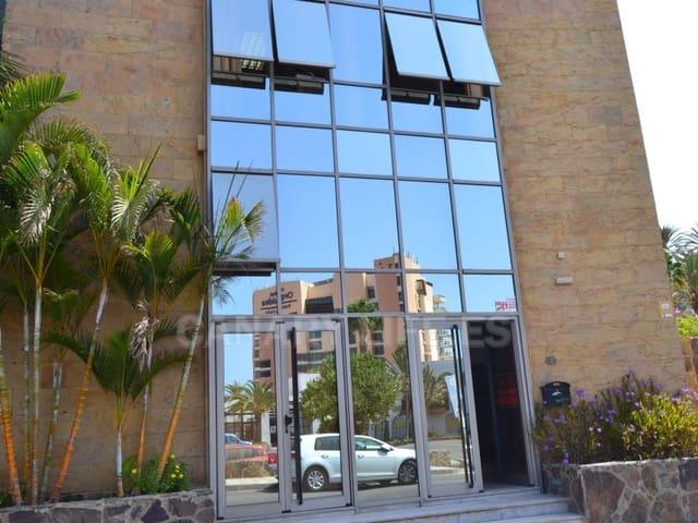 Commercieel te huur in Bahia Feliz - € 1.500 (Ref: 5587188)
