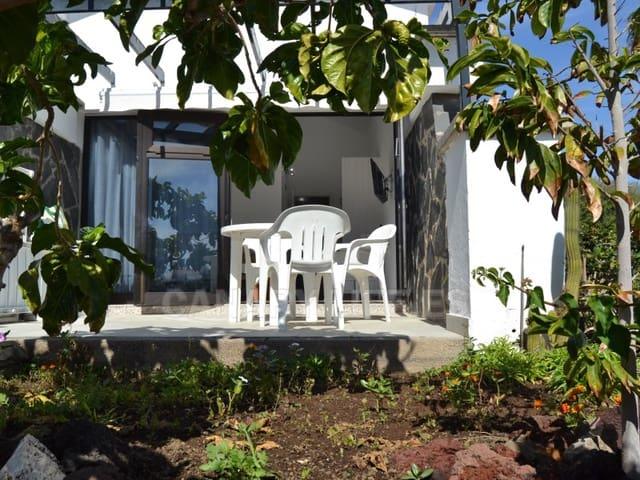 1 soveværelse Bungalow til salg i Campo Internacional - € 182.750 (Ref: 5903444)