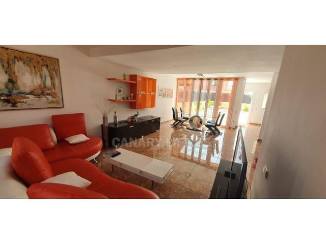 3 quarto Moradia em Banda para venda em Sonneland com garagem - 443 000 € (Ref: 6115778)
