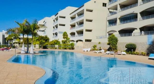 1 soveværelse Lejlighed til leje i El Palmar med swimmingpool garage - € 700 (Ref: 6017559)