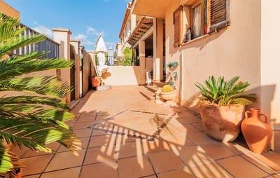 3 Zimmer Haus zu verkaufen in Marratxinet (Marratxi) - 315.000 € (Ref: 5150620)