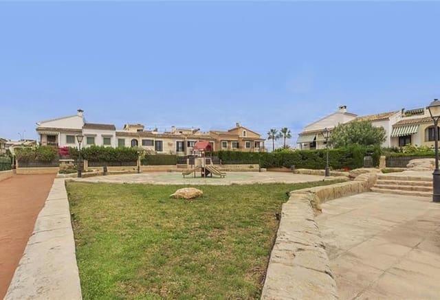 3 bedroom Apartment for sale in Marratxinet (Marratxi) with pool - € 360,000 (Ref: 5150627)