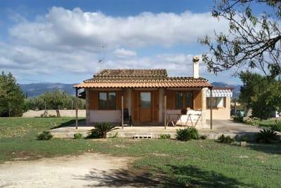 2 bedroom Villa for sale in Sencelles - € 249,000 (Ref: 5209717)