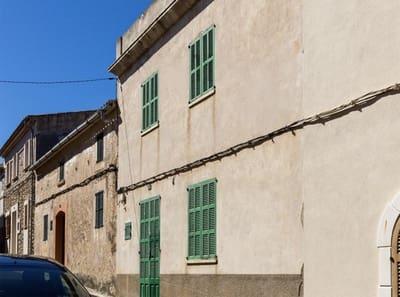 4 bedroom Villa for sale in Maria de la Salud / Maria de la Salut - € 150,000 (Ref: 5333213)