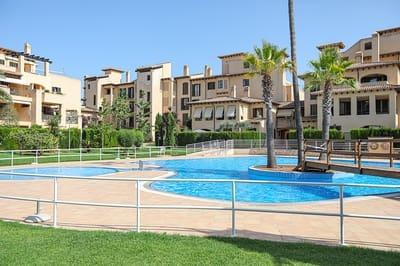 3 Zimmer Apartment zu verkaufen in Puig de Ros mit Pool - 415.000 € (Ref: 5388845)