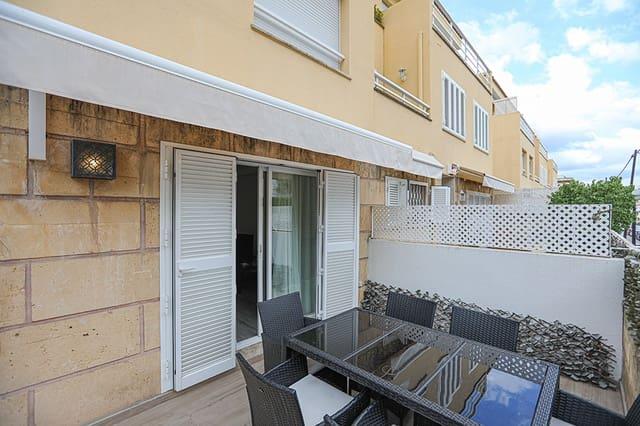 4 soverom Hus til salgs i Palma de Mallorca med svømmebasseng - € 690 000 (Ref: 5551566)