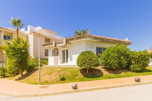3 Zimmer Büro zu verkaufen in Estepona - 199.000 € (Ref: 4444907)