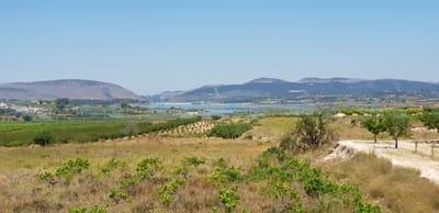 Terre non Aménagée à vendre à Montaverner - 55 000 € (Ref: 4673936)