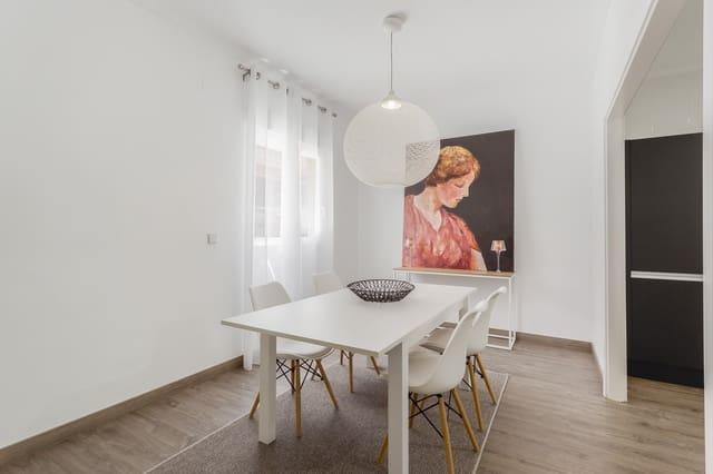 2 soveværelse Villa til salg i Islantilla - € 295.000 (Ref: 5755371)
