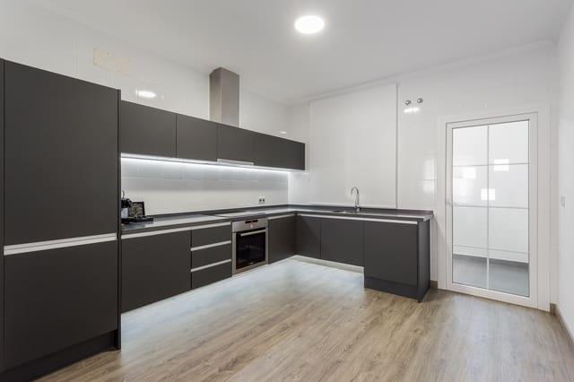 2 bedroom Villa for sale in Islantilla - € 295,000 (Ref: 5755372)