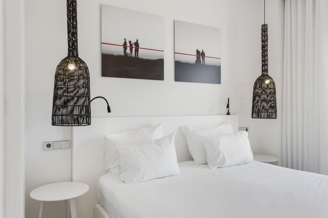 2 soverom Leilighet til salgs i Islantilla med garasje - € 185 000 (Ref: 5755375)