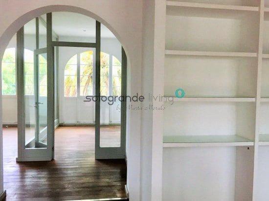 3 sovrum Kommersiell att hyra i Sotogrande - 2 500 € (Ref: 4279319)