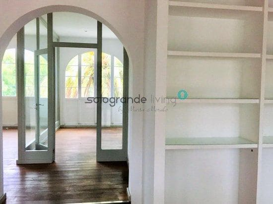 3 bedroom Commercial for sale in Sotogrande - € 315,000 (Ref: 4279320)