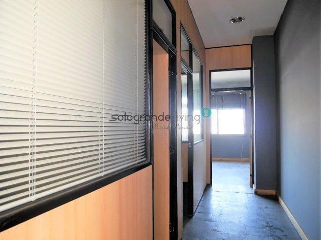 3 chambre Bureau à vendre à Sotogrande - 33 000 € (Ref: 4529720)