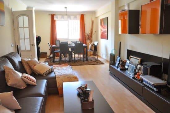 2 Zimmer Reihenhaus zu verkaufen in Torreguadiaro - 215.000 € (Ref: 4587884)