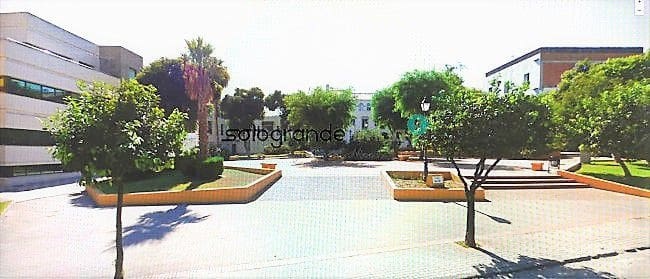 Kontor att hyra i Pueblo Nuevo de Guadiaro - 770 € (Ref: 4644232)