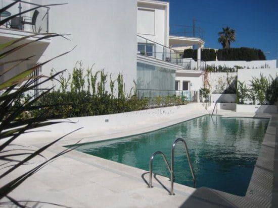 2 slaapkamer Appartement te huur in Torreguadiaro met garage - € 750 (Ref: 4796436)