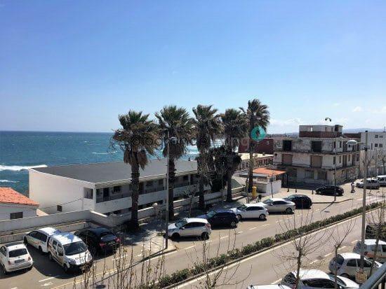 Kontor til salg i Torreguadiaro - € 106.050 (Ref: 4858019)