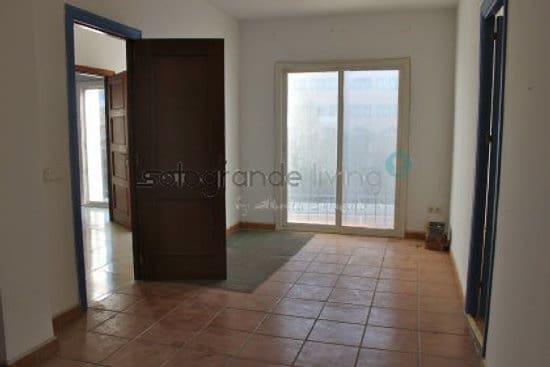 2 quarto Escritório para arrendar em Pueblo Nuevo de Guadiaro - 400 € (Ref: 5050727)