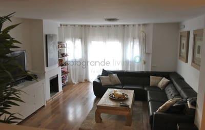 4 Zimmer Haus zu verkaufen in Torreguadiaro - 355.000 € (Ref: 5126575)