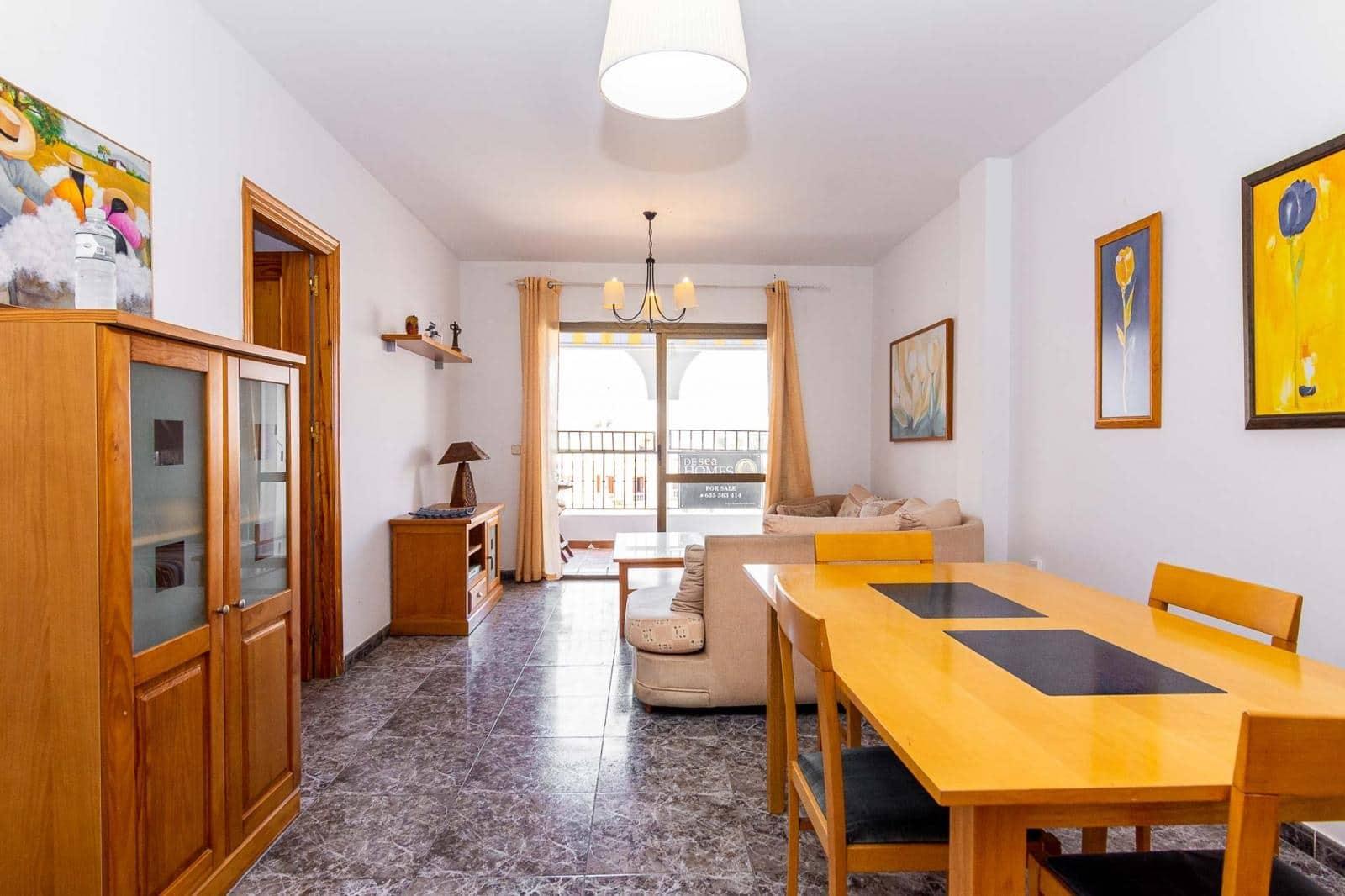 3 bedroom Apartment for sale in Nerja - € 184,500 (Ref: 5072498)