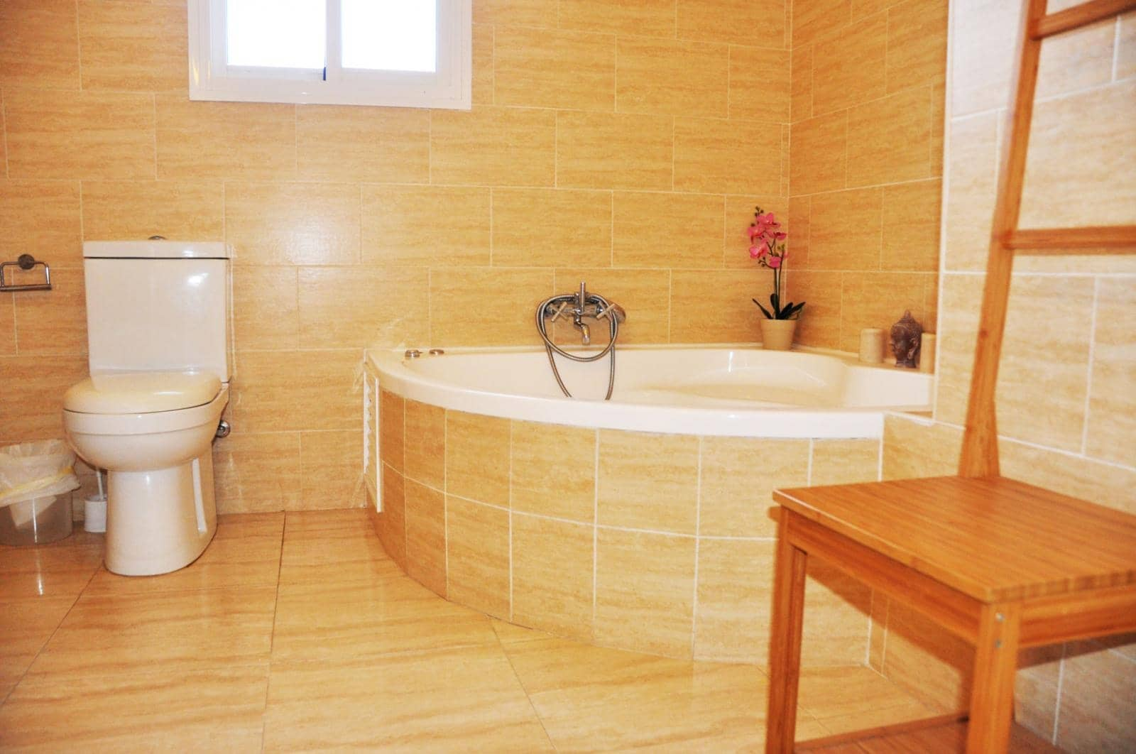 3 bedroom Townhouse for sale in Nerja - € 299,000 (Ref: 5072544)