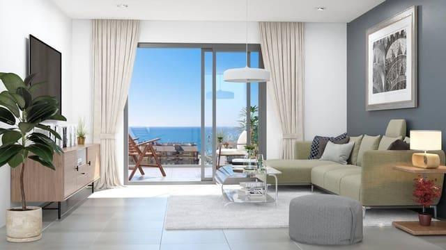 1 bedroom Apartment for sale in Caleta de Velez with pool garage - € 144,000 (Ref: 5727763)