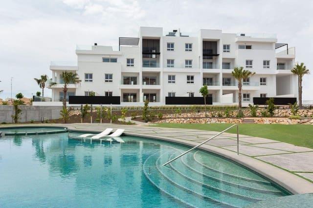 2 bedroom Apartment for sale in Los Altos - € 210,000 (Ref: 5711199)