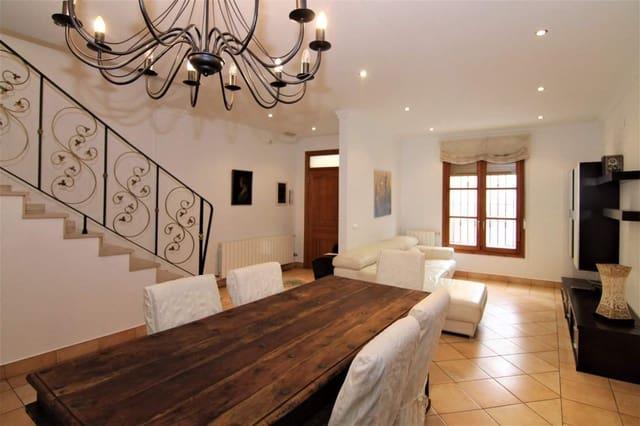 4 soverom Rekkehus til salgs i Senija - € 199 000 (Ref: 5758832)