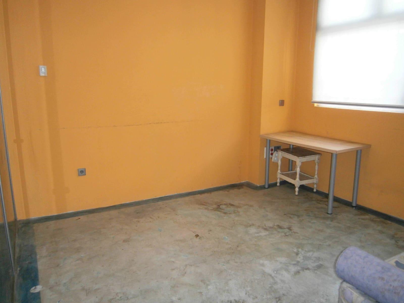 2 makuuhuone Kaupallinen myytävänä paikassa Benidorm - 199 000 € (Ref: 5795507)