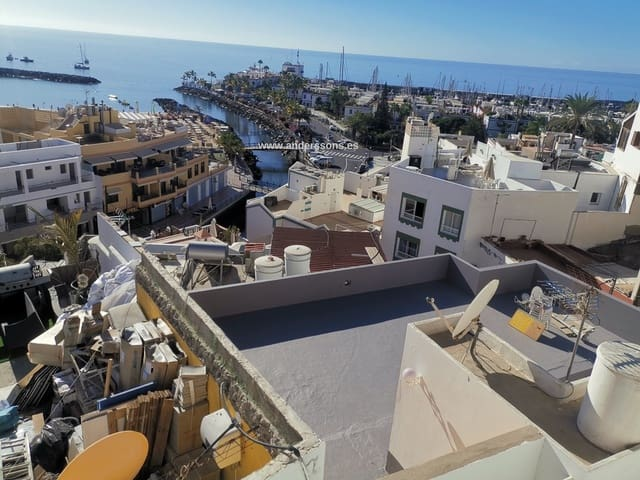 Casa em Banda para venda em Playa de Mogan - 450 000 € (Ref: 5000098)