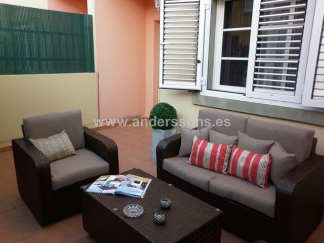 2 quarto Casa em Banda para venda em Maspalomas com piscina - 310 000 € (Ref: 5928338)