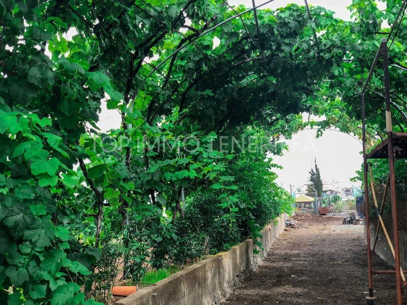 Undeveloped Land for sale in La Quinta - € 400,000 (Ref: 4863442)