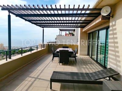 3 chambre Appartement à vendre à La Caldera avec garage - 630 000 € (Ref: 5237974)