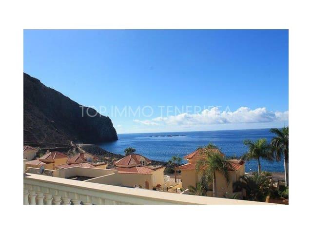 3 chambre Villa/Maison Mitoyenne à vendre à Los Cristianos - 585 000 € (Ref: 5238050)