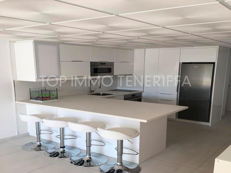 2 chambre Appartement à vendre à Los Cristianos - 234 950 € (Ref: 5238077)