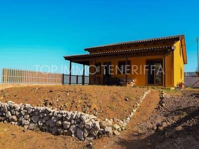 Chalet de 3 habitaciones en Araya en venta - 399.000 € (Ref: 5238085)
