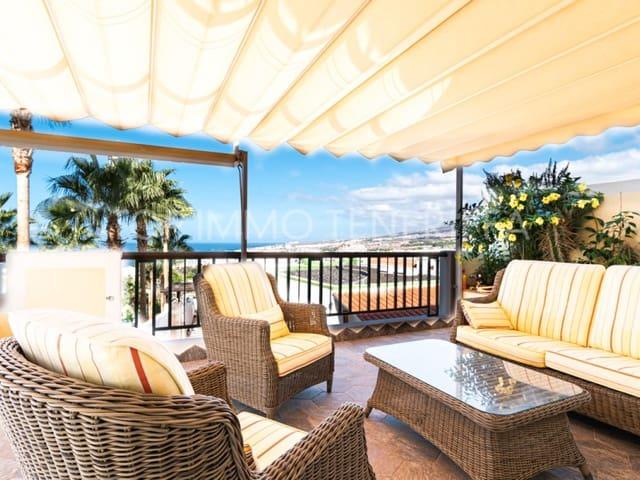 4 camera da letto Villetta a Schiera in vendita in San Eugenio con piscina garage - 480.000 € (Rif: 5662240)